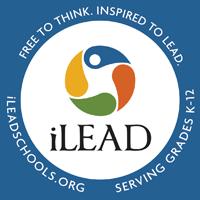 ileadschools logo