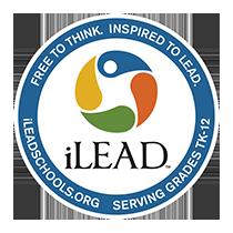iLEAD Schools