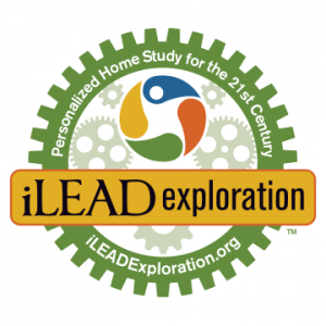 iLEAD Exploration