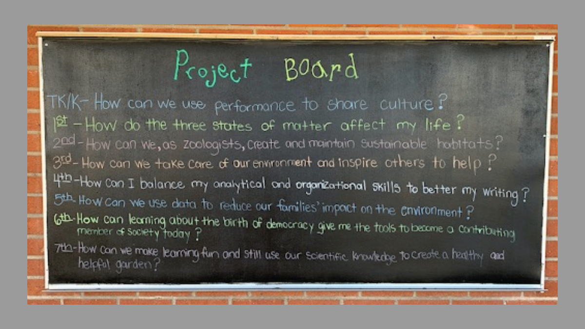 ilead-schools-lead-with-why