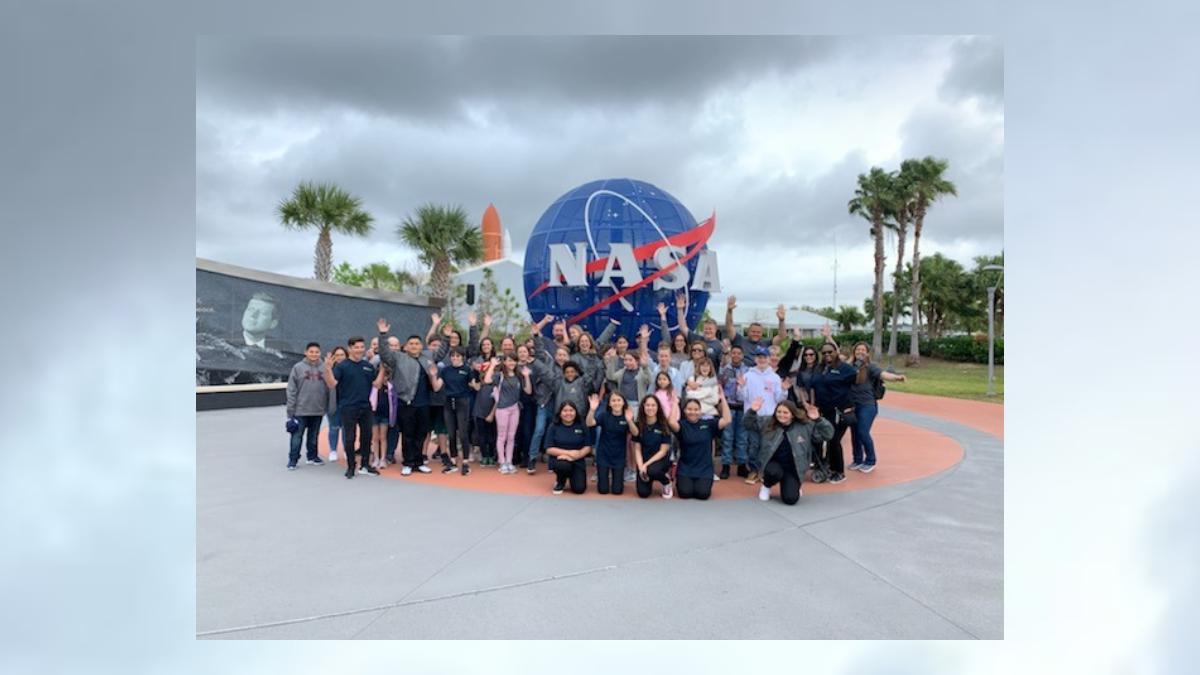 ilead-schools-aerospace (1)