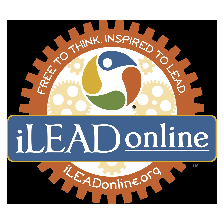 iLEAD Online_Logo