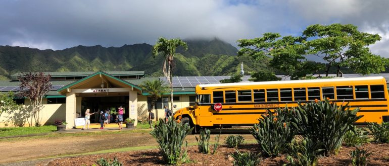 alakai-o-kauai-charter-school-oct-2020