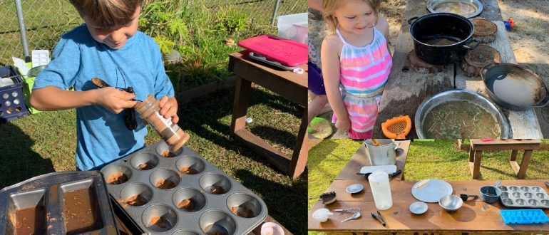 mud-kitchen-makers (1)