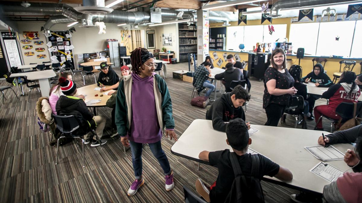 ilead-lancaster-classroom-march-2019